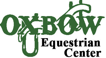 Oxbow Equestrian Center